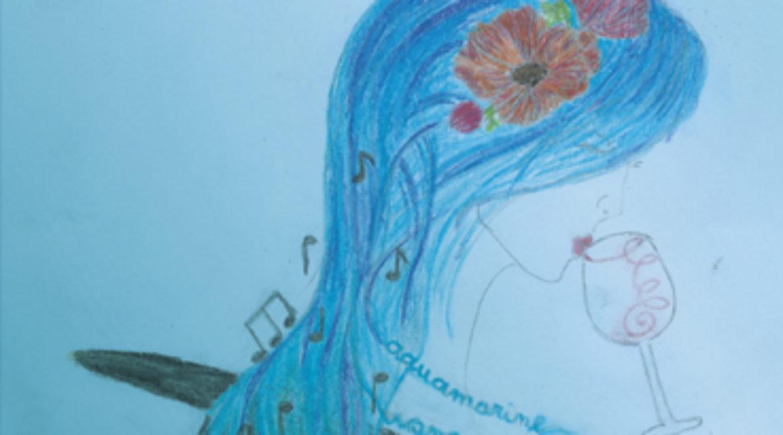 """Arte in fattoria: presentazione libro """"CambiaMenti"""""""